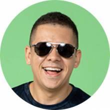 Fernando avatar 2 X