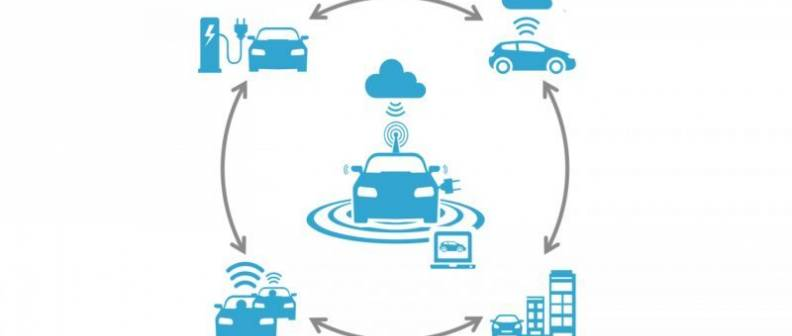 The Increasing Value of Driving Data